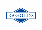 ragolds_1490889481.png